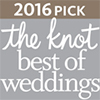 The Knot - 2016 Pick